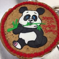 Ashlees Cakes Terre Haute
