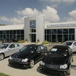 Mercedes benz of westmont 37 photos 72 reviews car for Mercedes benz of westmont il