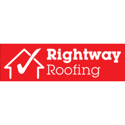 Photo Of Rightway Roofing   Wishaw, North Lanarkshire, United Kingdom