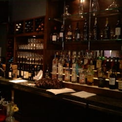 Corks Playhouse Square Closed 11 Photos Wine Bars 1415
