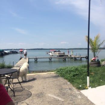 Photo Of Beach House Restaurant Lounge Mc Farland Wi United States