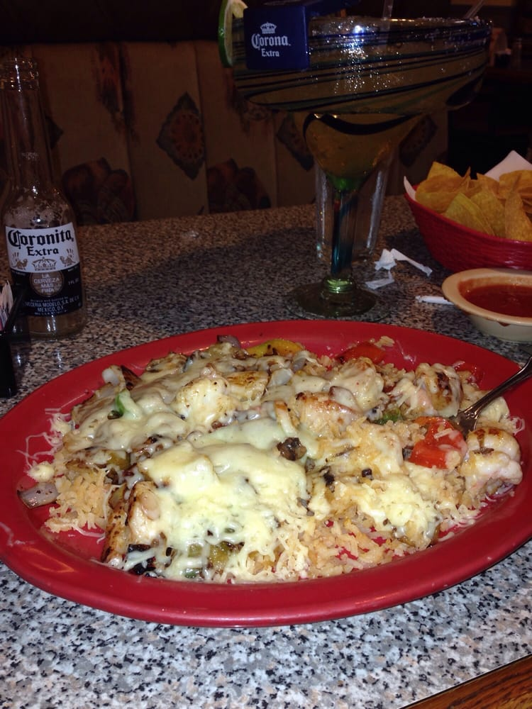 Best Mexican Food Huntersville Nc