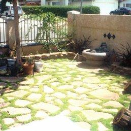 Photo of Meier's Yard Polishing and Landscape - El Cajon, CA, United States