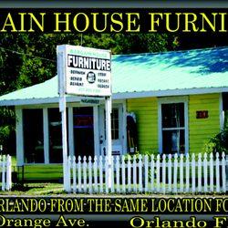 Great Photo Of Bargain House Furniture   Orlando, FL, United States