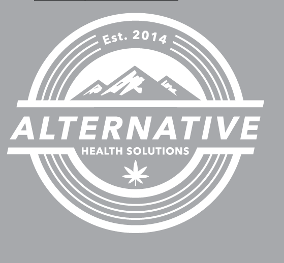 Albany Alternative Health Solutions: 820 SE Pacific Blvd, Albany, OR