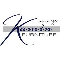Superb Photo Of Kamin Furniture   Victoria, TX, United States
