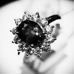 unique fine jewelry 33 anmeldelser smykker 825