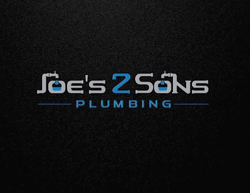 2 Sons Plumbing