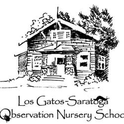 Photo Of Los Gatos Saratoga Observation Nursery School Ca United