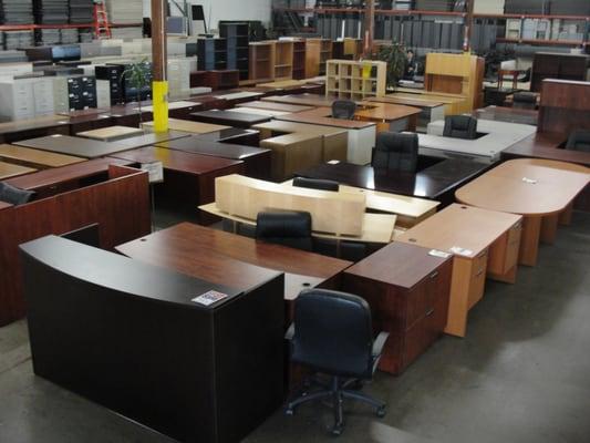 Nationwide Furniture Liquidators 50 S Main St Santa Ana, CA ...   nationwide furniture liquidators