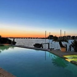 Photo Of Darek Huckbody Blue Coast Realty Corporation Wilmington Nc United States