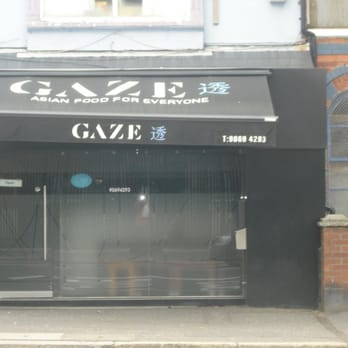 Winning Gaze   Reviews  Chinese   Ormeau Road Ormeau Belfast  With Magnificent Photo Of Gaze  Belfast United Kingdom With Alluring New Restaurant Covent Garden Also Garden Vases In Addition Fairy Garden Items And Tiger Garden Sheds As Well As South Garden Chinese Menu Additionally Chunky Wooden Garden Furniture From Yelpcouk With   Magnificent Gaze   Reviews  Chinese   Ormeau Road Ormeau Belfast  With Alluring Photo Of Gaze  Belfast United Kingdom And Winning New Restaurant Covent Garden Also Garden Vases In Addition Fairy Garden Items From Yelpcouk