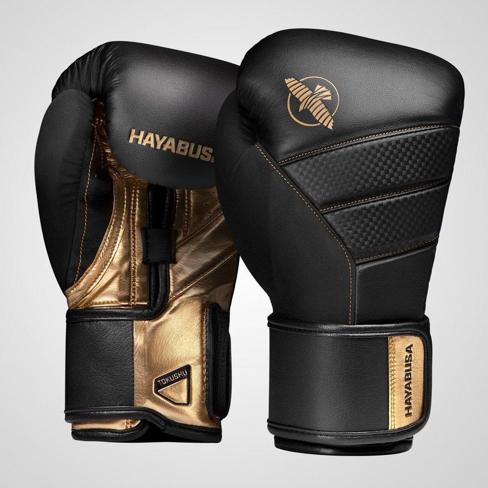 Performance MMA: 4731 S Santa Fe Cir, Englewood, CO