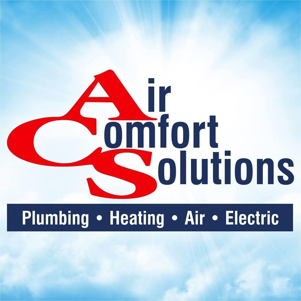 Air Comfort Solutions