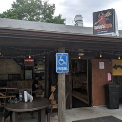 Devil's BBQ - 16 Photos & 41 Reviews - Barbeque - 60 Progress St