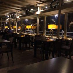 The Best 10 Restaurants In Amersfoort Utrecht The