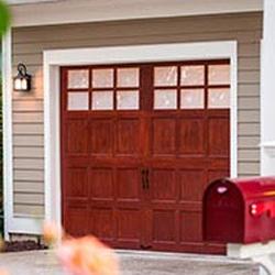 Photo Of Gabu0027s Garage U0026 Entry Doors   Hilo, HI, United States