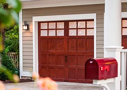 Gab's Garage & Entry Doors: 333 Kilauea Ave, Hilo, HI