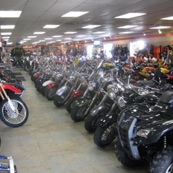 Photo Of Valley Motorsports Inc   Northampton, MA, United States