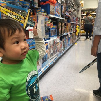 Toys R Us Closed 85 Photos 65 Reviews Toy Stores 4635