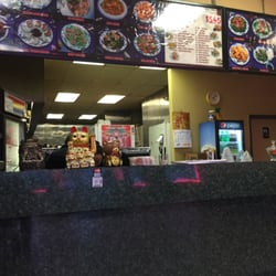King Garden 21 Reviews Chinese 1969 Wantagh Ave Wantagh Ny United States Restaurant