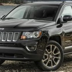 Awesome Photo Of South Chicago Dodge Chrysler Jeep Ram   Chicago, IL, United States.