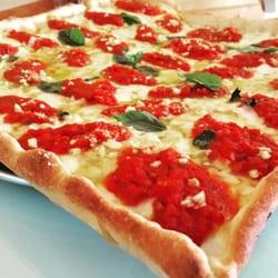 Photo Of Marina Restaurant Pizza Harriman Ny United States