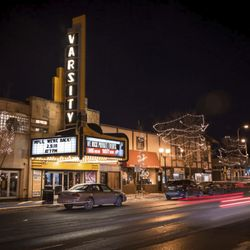 Varsity Theater - 80 Photos & 128 Reviews - Music Venues