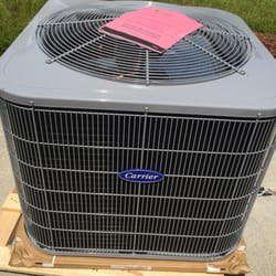 17931debc8d Caldeco Air Conditioning   Heating
