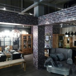 fotos zu m max yelp. Black Bedroom Furniture Sets. Home Design Ideas