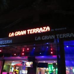 The Best 10 Bars Near La Cueva De Lobos In Ciudad De México