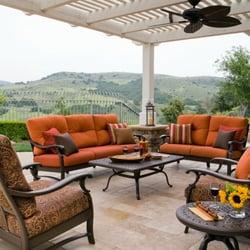 Villa Terrazza Patio & Home - 18 Photos & 22 Reviews - Furniture ...