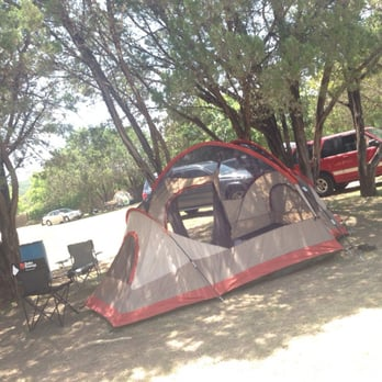 New Braunfels Camping >> Mountain Breeze Campground 29 Photos 36 Reviews Campgrounds