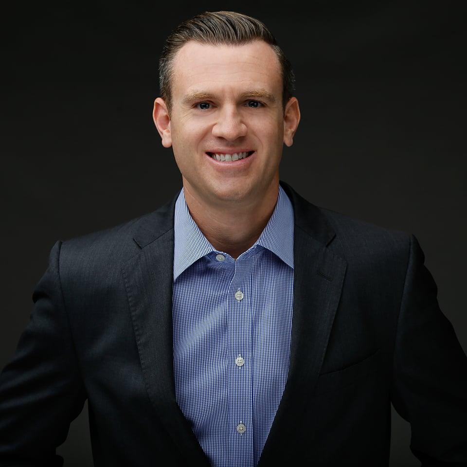 Greg Ives- San Diego Title Insurance: 7676 Hazard Center Dr, San Diego, CA