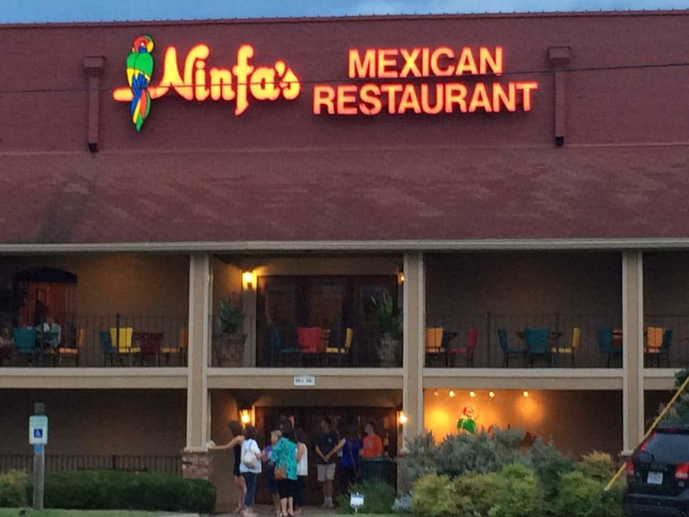 Mexican Food Restaurants In Waco Tx