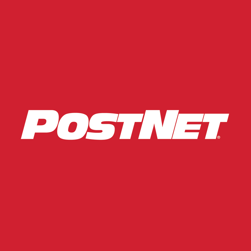 PostNet - Carson City