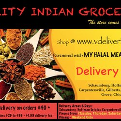 Kwality Online Indian Grocery - 2019 All You Need to Know BEFORE You