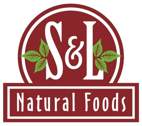 Samson & The Lion Natural Foods: 1528 Zoo Pkwy, Asheboro, NC