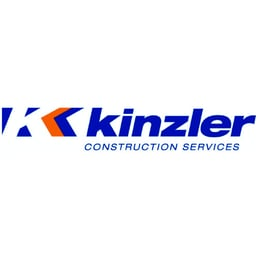 Kinzler Construction Services Request A Quote Building Supplies