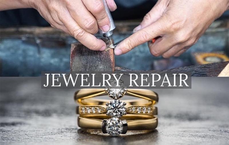 Osborne Jewelers