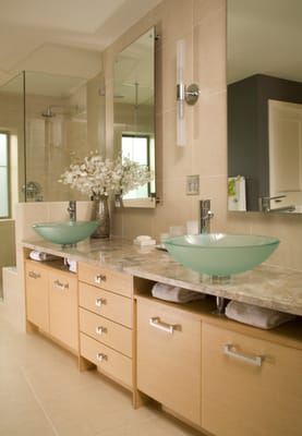 Absolute Remodeling And Plumbing Inc Contractors Chestwood - Bathroom remodel orange park fl