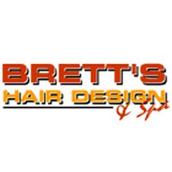 Brett S Hair Design Brantford