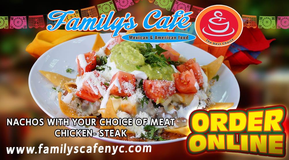 Restaurants Jerome Ave Bronx Ny