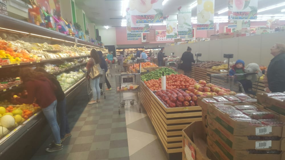asian market in winchester va