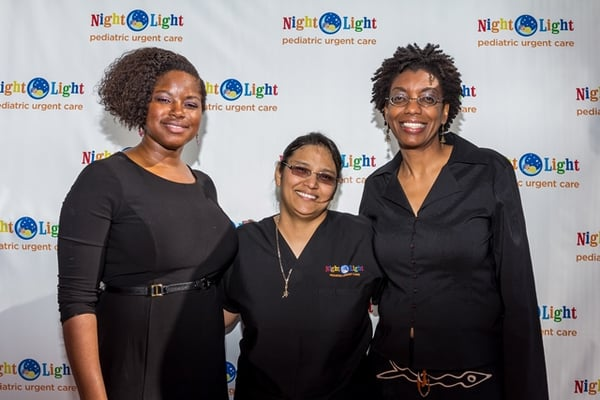 Night Light Pediatrics Urgent Care   Pearland 2803 Business Center Dr Ste  118 Pearland, TX Doctors   MapQuest