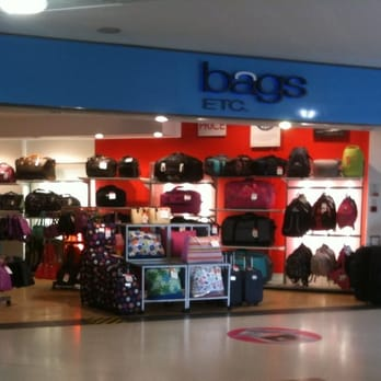 Bags Etc 2019 All You Need To Know Before Go With