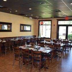 Photo Of Cinar Turkish Restaurant West Caldwell Nj United States Dining Room