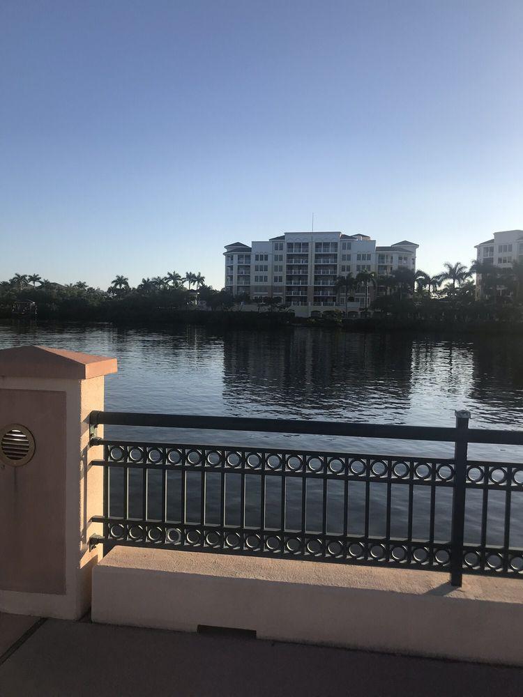 Riverwalk Place At Mangrove Bay: 110 E Mangrove Bay Way, Jupiter, FL