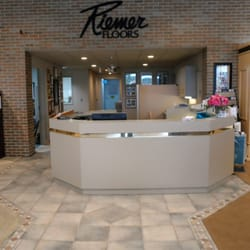 Photo Of Riemer Floors, Inc.   Bloomfield Hills, MI, United States.