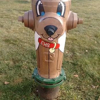 Edmonton Humane Society - (New) 25 Photos & 44 Reviews